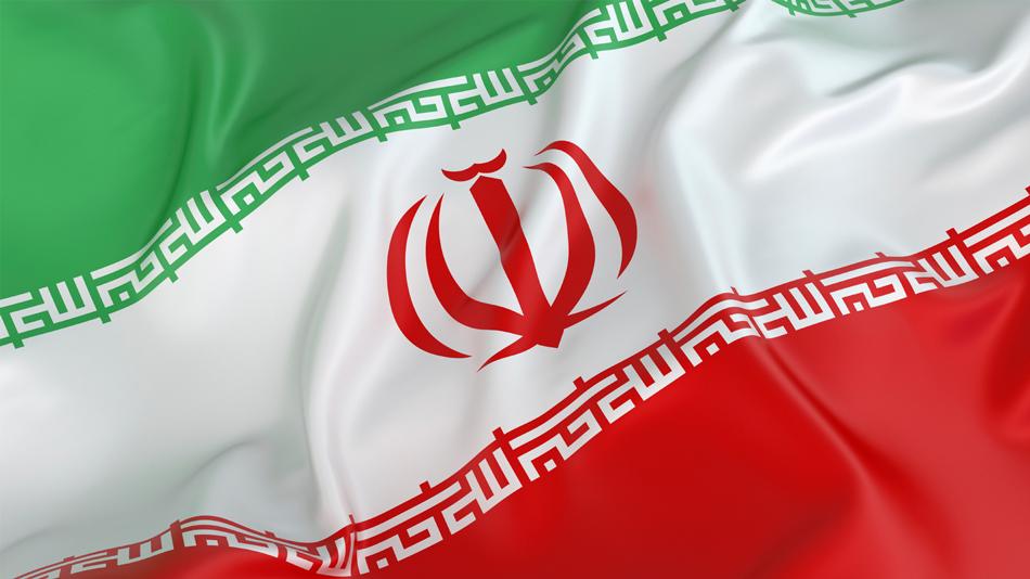 ایران  اسلامی مقتدر
