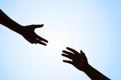 خلاصه ای از مباحث خانواده مهدوی